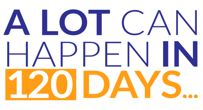 a_2_a_lot_can_happen_in_120_days