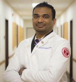 dr.aakash